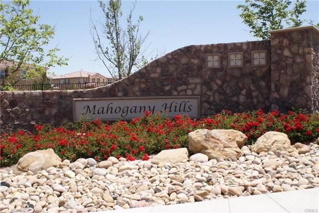 30439 Mahogany Street, Murrieta CA: http://media.crmls.org/medias/d8b3b533-24d3-4f43-8aa8-d0700f5048a4.jpg