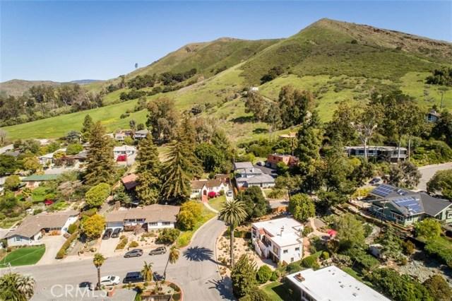 302 Buena Vista Avenue, San Luis Obispo CA: http://media.crmls.org/medias/d8b4adca-e8d0-4a39-94a6-471a1623870d.jpg