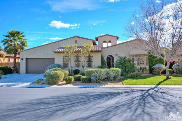 52260 Silver Star Trl La Quinta, CA 92253 is listed for sale as MLS Listing 216006410DA