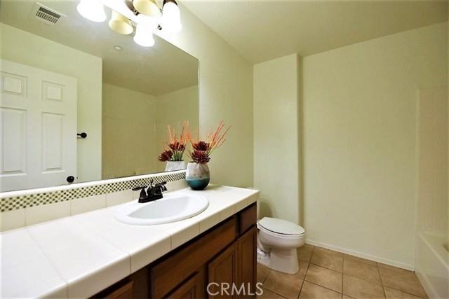 8692 9th Street, Rancho Cucamonga CA: http://media.crmls.org/medias/d8bb18ca-b381-477f-a08a-cc11165c0ebe.jpg