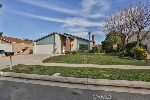 1322 Lanfair Street, Redlands CA: http://media.crmls.org/medias/d8bb3afc-742b-4d1c-a186-1ddbe1b13ff9.jpg