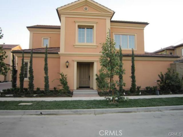 54 Lupari, Irvine, CA, 92618