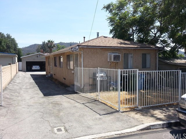 7610   Wyngate Street   , CA 91042 is listed for sale as MLS Listing BB15131392