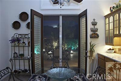54465 Avenida Rubio La Quinta, CA 92253 - MLS #: 218028198DA