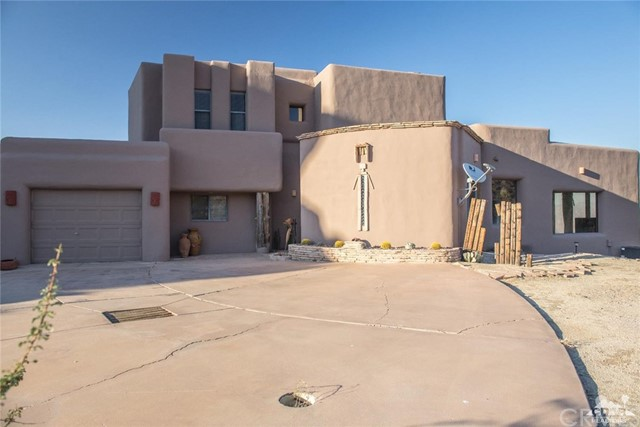56830 Indian Springs Road, Mountain Center CA: http://media.crmls.org/medias/d8be263d-51c0-45d5-a954-f64d7b9f9151.jpg