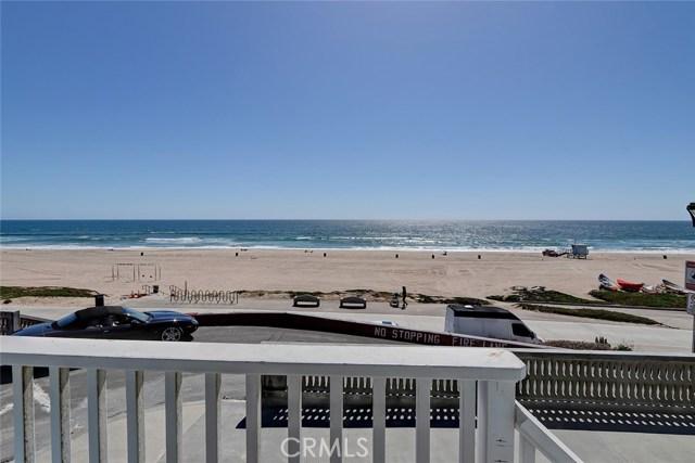 2200 The Strand, Manhattan Beach, CA 90266 photo 19