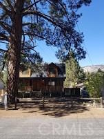 1309 Country Club Boulevard,Big Bear,CA 92314, USA