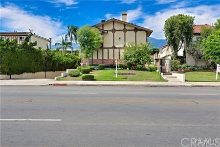 825 Duarte Road, Arcadia, California 91007, 3 Bedrooms Bedrooms, ,3 BathroomsBathrooms,Residential,For Rent,Duarte,AR19196797