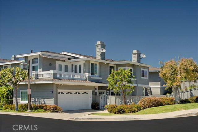 3740 Lilac Avenue 93, Corona del Mar, CA 92625