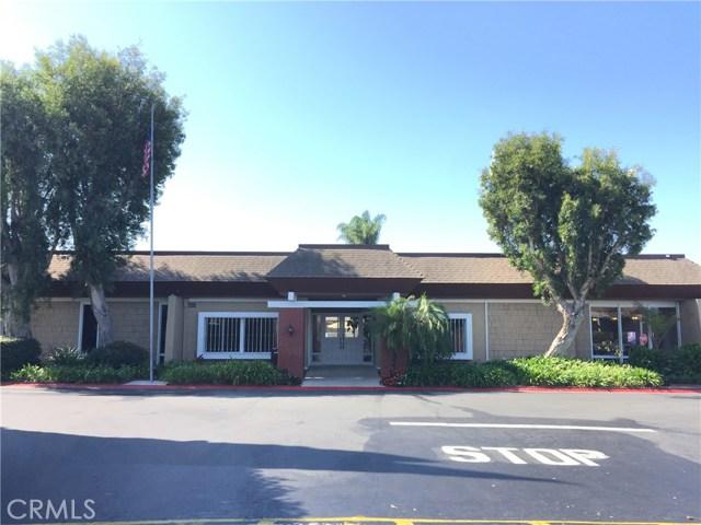 4080 W 1st Street, Santa Ana CA: http://media.crmls.org/medias/d8c63db6-cc8b-4c8e-9348-c2d52abca228.jpg
