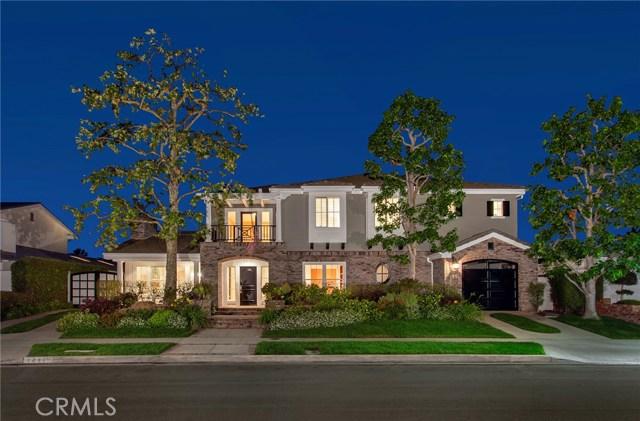 1441 Galaxy Drive, Newport Beach, CA, 92660
