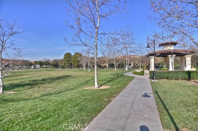 7 Honeydew, Irvine, CA 92603 Photo 26