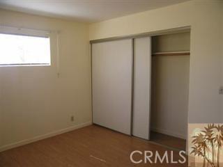 9641 Santa Cruz Road Desert Hot Springs, CA 92240 - MLS #: 218007738DA