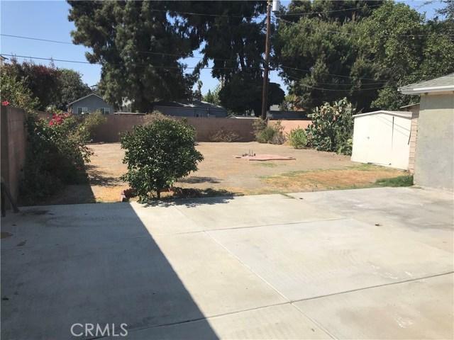 409 W Elmwood Avenue, Burbank CA: http://media.crmls.org/medias/d8c9440c-c386-439c-8c0c-d1244d9fb19a.jpg
