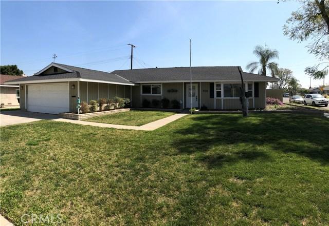938 S Chantilly St, Anaheim, CA 92806 Photo 0