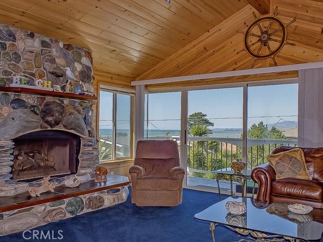 448  Hastings Street, Cambria in San Luis Obispo County, CA 93428 Home for Sale