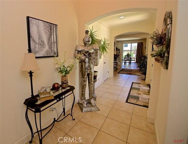 205 Vista Del Rio Court, Paso Robles, CA 93446