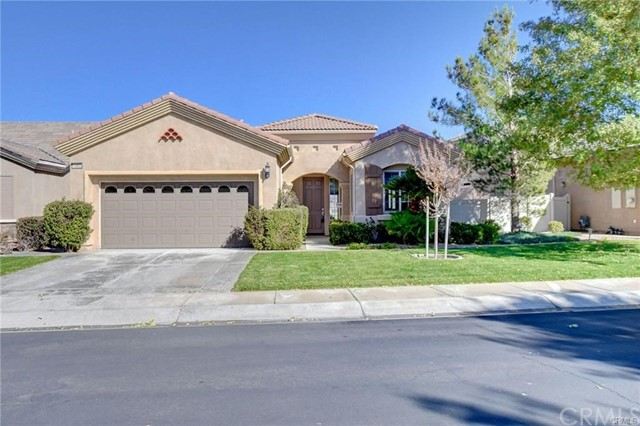 10855 Katepwa Street Apple Valley CA 92308