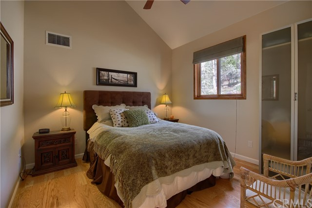 60114 Cascadel Drive N North Fork, CA 93643 - MLS #: YG17162349