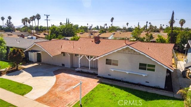 962 N Willow Avenue, Rialto CA: http://media.crmls.org/medias/d8d10164-631e-4859-afd5-b7a710c24b15.jpg