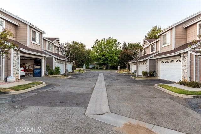 1484 3rd Street, La Verne CA: http://media.crmls.org/medias/d8d20b0c-7e83-487e-ace9-1793b8d32957.jpg