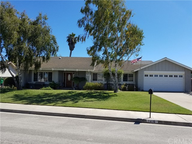Property for sale at 1416 Revere Street, Orcutt,  CA 93455