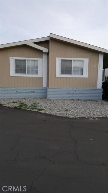 16719 E Clovermead Street, Covina, CA 91722