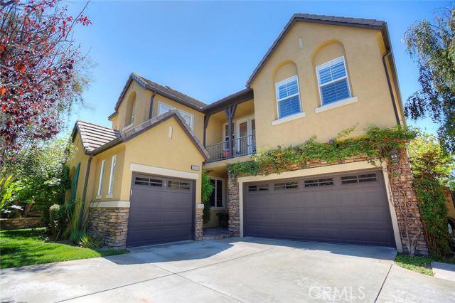 Single Family Home for Sale at 18681 Amalia Lane Huntington Beach, California 92648 United States