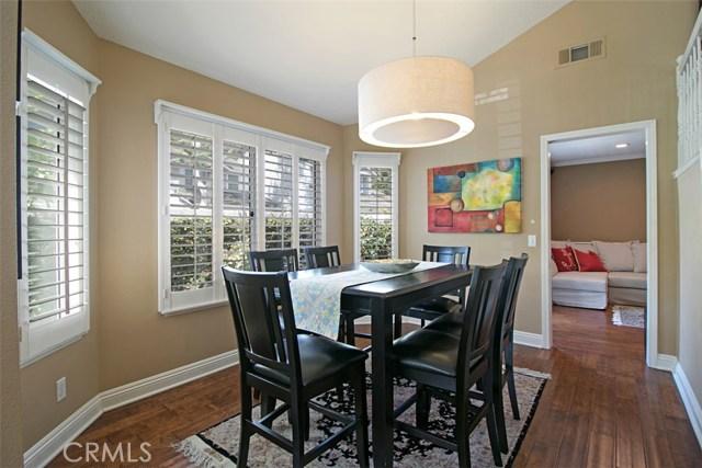 829 S Amber Lane Anaheim Hills, CA 92807 - MLS #: PW17129850