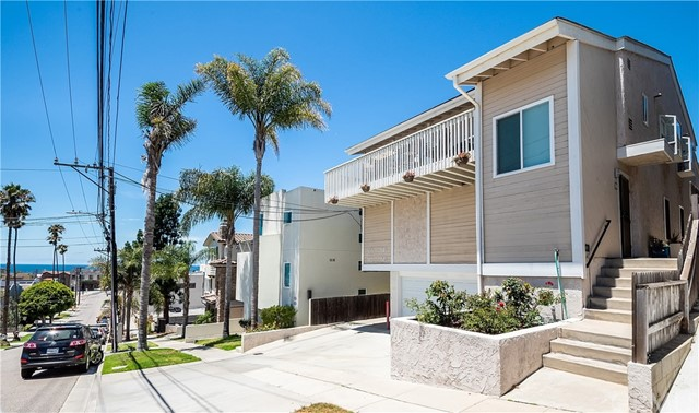 945 1st St, Hermosa Beach, CA 90254 photo 28