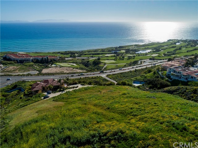 3239 Palos Verdes Dr. South, Rancho Palos Verdes, California 90275, ,Land,For Sale,Palos Verdes Dr. South,SB17048330