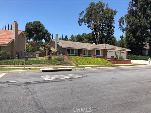 12905 Ocaso Avenue, La Mirada CA: http://media.crmls.org/medias/d8d56905-f9e5-4afd-8044-7fd99d441ffc.jpg