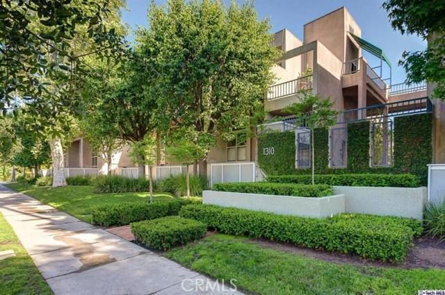 1310 E Orange Grove Bl, Pasadena, CA 91104 Photo