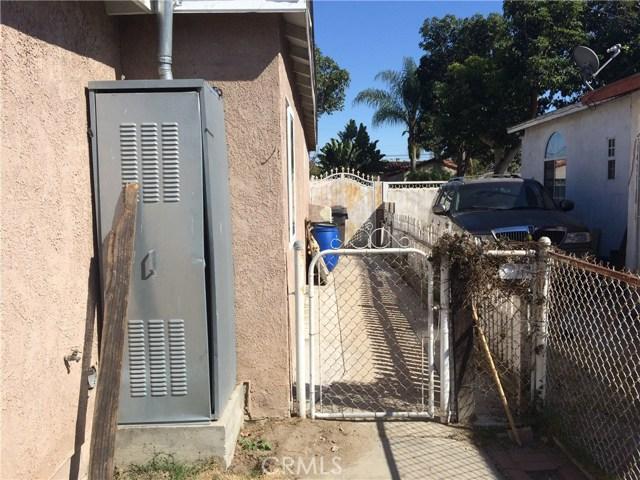 6469 Lemon Av, Long Beach, CA 90805 Photo 14
