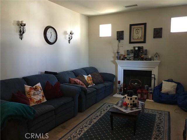 11797 Maywood Street Adelanto, CA 92301 - MLS #: PW18268311
