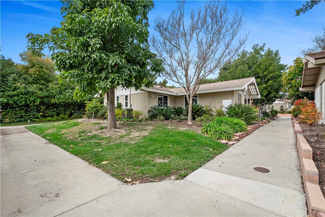 Photo of 444 Avenida Sevilla #B, Laguna Woods, CA 92637