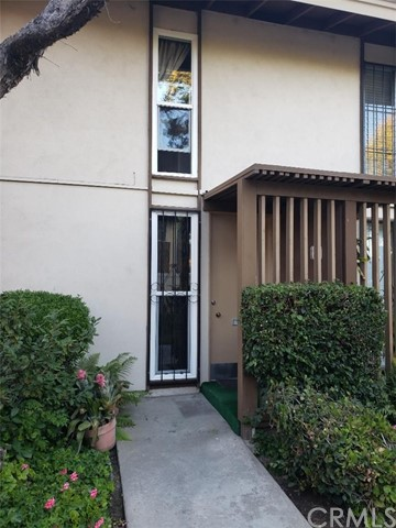 15500 Tustin Village Wy, Tustin, CA 92780 Photo