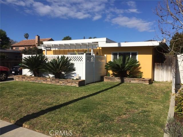 Photo of 1589 Tustin Avenue, Costa Mesa, CA 92627