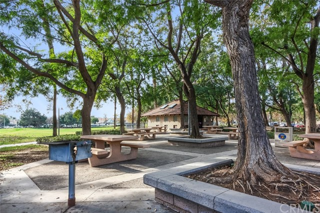 13332 Presidio Place Tustin, CA 92782 - MLS #: OC18111920