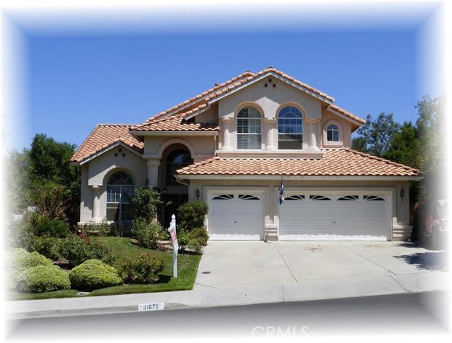Property for sale at 31672 Paseo Goleta, Temecula,  CA 92592