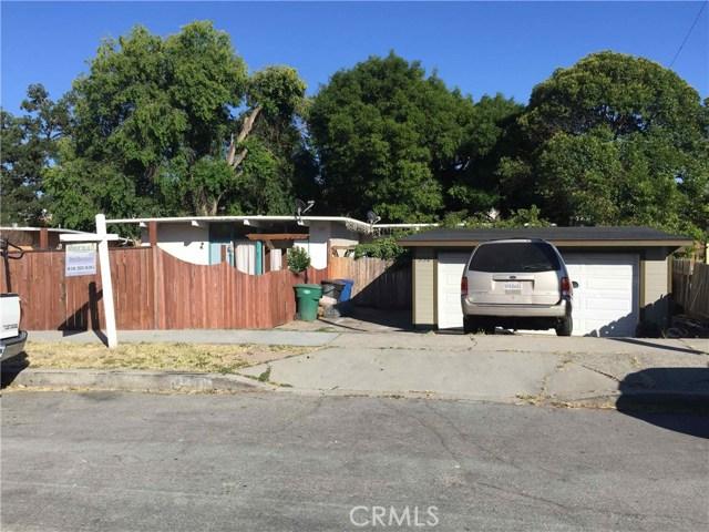 552 Ferro Lane, Paso Robles, CA 93446