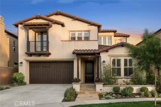74 Fenway, Irvine, CA, 92620