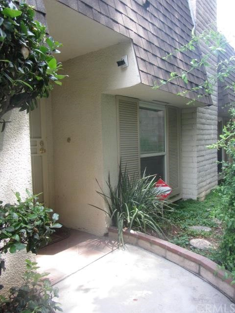 Rental Homes for Rent, ListingId:34160476, location: 840 East Highland Avenue Redlands 92374