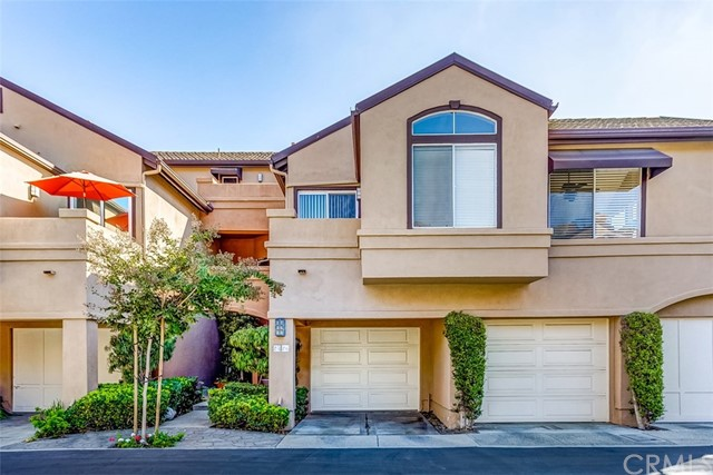 24  Sunbridge Place 92629 - One of Dana Point Homes for Sale