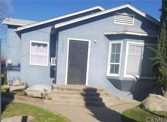 9786 Haskell St, Planada, CA 95365 Photo