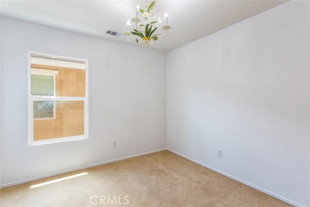 26041 Paxton Place Loma Linda, CA 92354 - MLS #: IV18134134