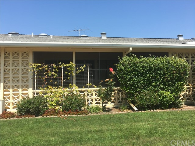 13540 El Dorado Drive 48E, Seal Beach, CA, 90740