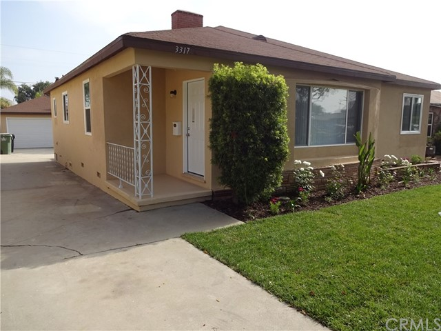 3317 W 81st St, Inglewood, CA 90305 Photo