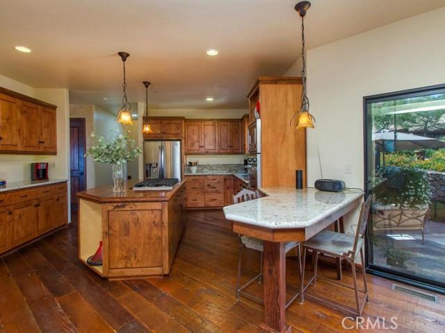 6589 Rainbow Heights Road Fallbrook, CA 92028 - MLS #: SW17185562