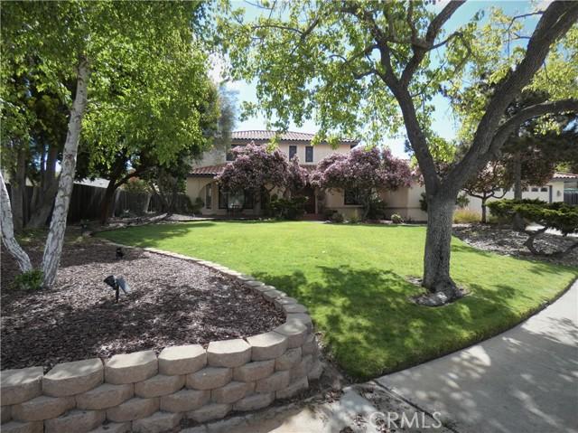 4306 Foxen Court, Santa Maria CA: http://media.crmls.org/medias/d8e9c40d-5cd4-4e59-bd76-be00d25568a1.jpg